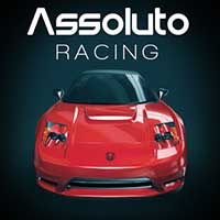 Assoluto Racing unlimited miney