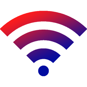 Image for WiFi Connection Manager Full