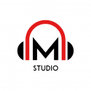 Mstudio: Play,Cut,Merge,Mix,Record,Extract,Convert [Ad-Free]