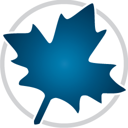 Image for Maplesoft Maple