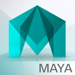 Image for Autodesk Maya