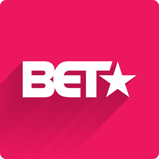Image for BET NOW - Watch Shows
