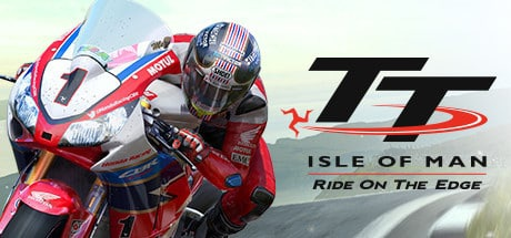 TT Isle of Man: Ride on the Edge - Day One Edition + Multiplayer