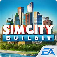 Image for SimCity BuildIt
