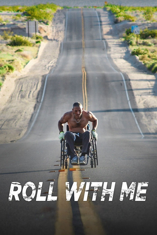 Roll with Me 2017