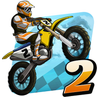 Image for Mad Skills Motocross 2 Unlocked