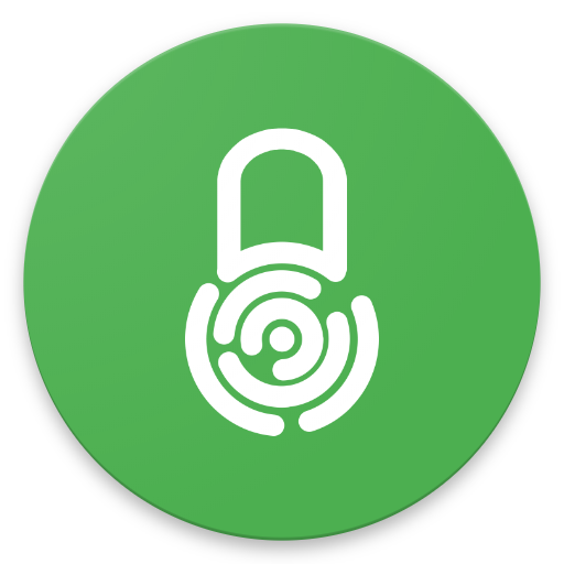 Image for AppLocker | Lock Apps - Fingerprint, PIN, Pattern