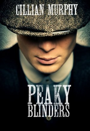 Peaky Blinders Season 1 Episode 1 2013