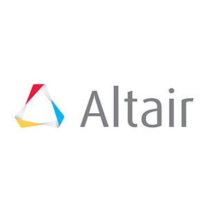 Image for Altair HyperWorks Suite