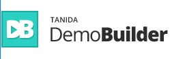 Image for Tanida Demo Builder