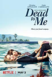 Dead to Me Season 1 Episode 1 2019
