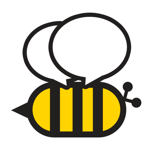Image for BeeTalk