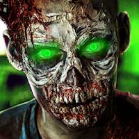 Image for Zombie Shooter Hell 4 Survival