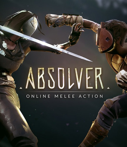Absolver v1.24.478 (Downfall) + 2 DLCs