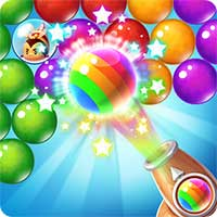 Image for Buggle 2 - Bubble Shooter