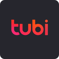 Image for Tubi TV - Free Movies & TV