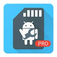 Image for App2SD PRO All in One Tool [ROOT]