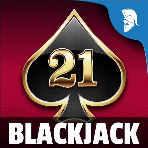 Image for BlackJack 21 - Online Blackjack multiplayer casino