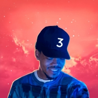 Same Drugs - Chance the Rapper 2016