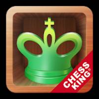 Chess King  Learn Chess the Easy Way