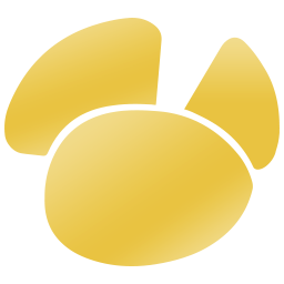 Image for Navicat Premium