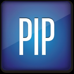 Image for Schlumberger PIPESIM