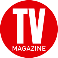 Image for TV programs : TV Magazine