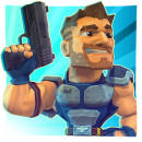 Major Mayhem 2 : Action Arcade Shooter
