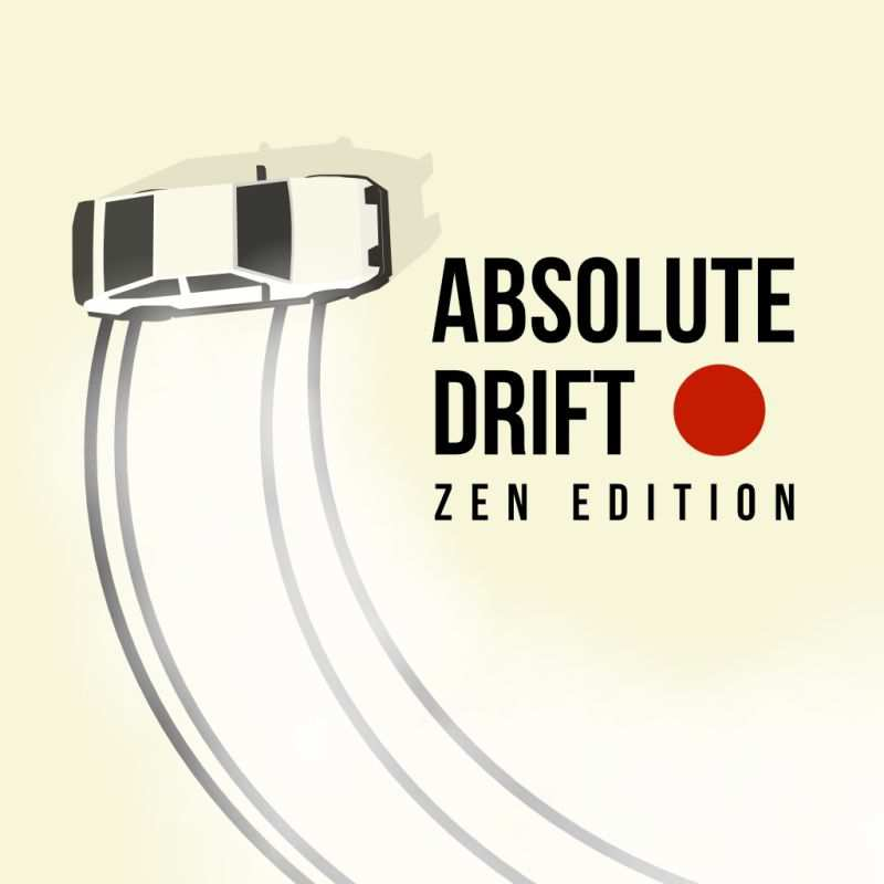 Absolute Drift Zen Edition