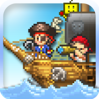 Image for High Sea Saga Hack Unlimited Gold