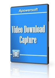 Image for Apowersoft Video Download Capture