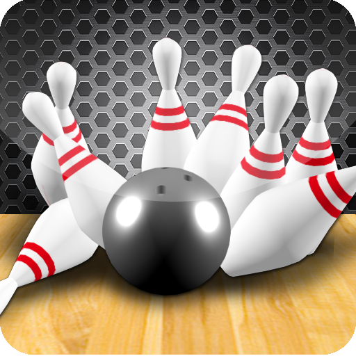 Image for 3D Bowling