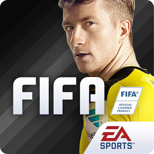 FIFA Mobile Soccer Full
