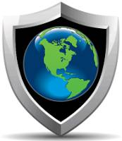 Image for Expat shield vpn