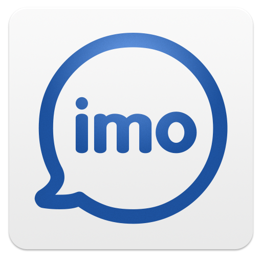 Image for imo beta free calls and text