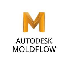 Autodesk Moldflow Insight 2019 x64 Free Download With Crack