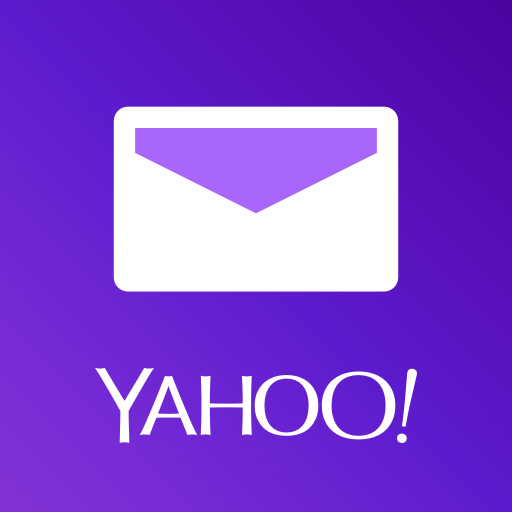 Image for Yahoo Mail - Stay Organised