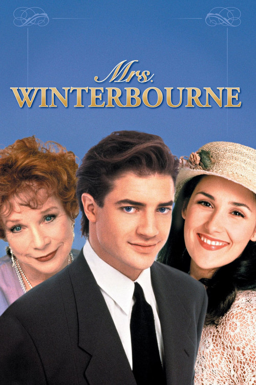 Mrs. Winterbourne 1996
