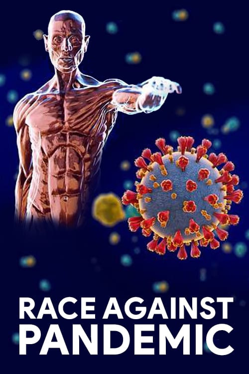 Race Against Pandemic 2020