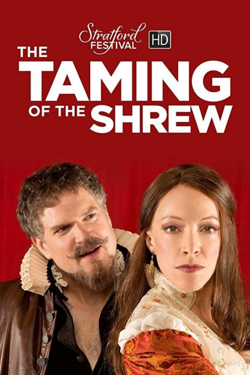 The Taming of the Shrew 2016