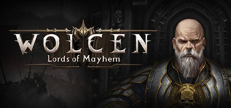 Wolcen: Lords of Mayhem v1.1.0.0.54/Chronicle 1: Bloodtrail Update