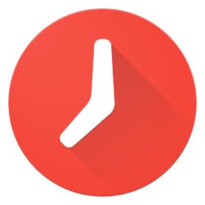 Image for TimeTune - Optimize Your Time Full Unlocked