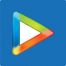 Image for Hungama Music - Songs, Radio & Videos Full