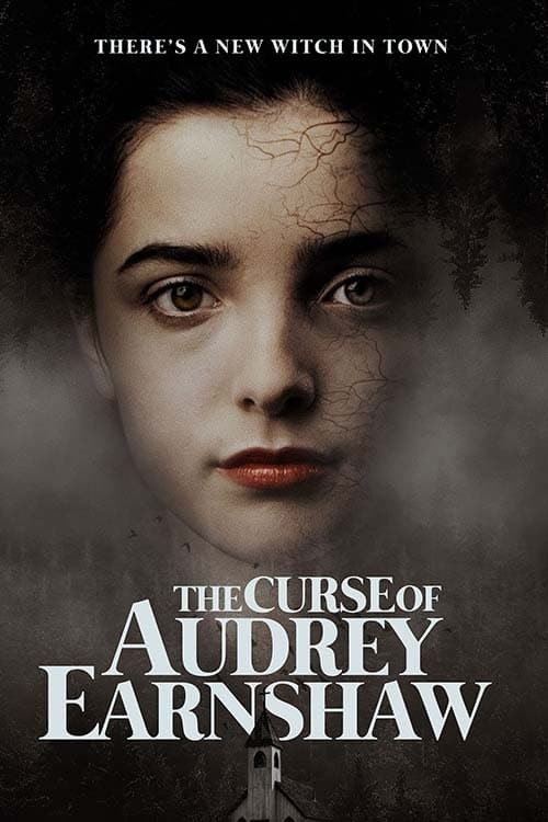 The Curse of Audrey Earnshaw 2020