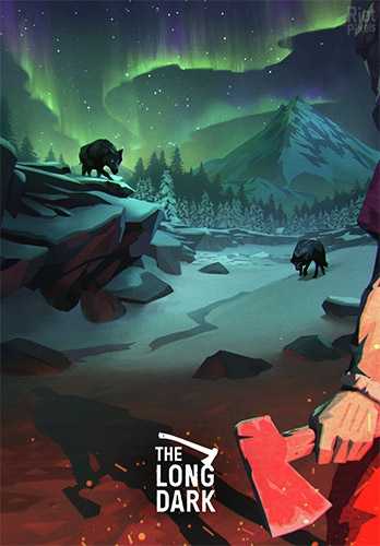 The Long Dark v1.16.33814/Release