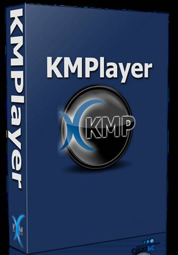 Image for KMPlayer