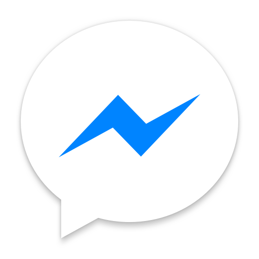 Image for Messenger Lite