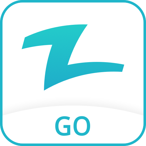 Image for Zapya Go - Free File Transfer & Sharing