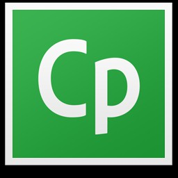 Image for Adobe Captivate