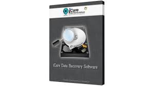 Image for iCare Data Recovery Pro